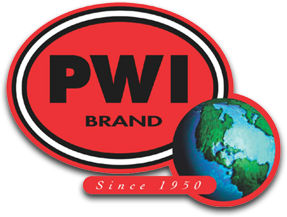 Sale bulk wood chips - Sawdust - Wood flour